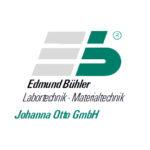 Edmund-Buehler_logo