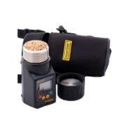 Оборудование для анализа зерна