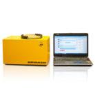 analizator-vlazhnosti-infraskan-210v_
