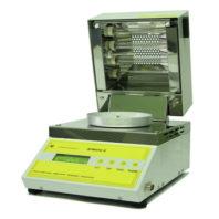 analizator-vlazhnosti-elvis-2_1