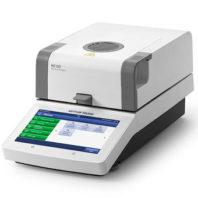 analizator-vlazhnosti-hc-103