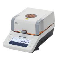 analizator-vlazhnosti-he-53