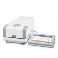 analizator-vlazhnosti-hx-204