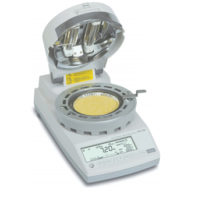 analizator-vlazhnosti-kett-fd720