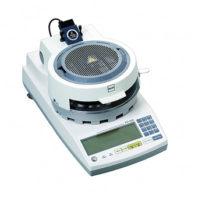 analizator-vlazhnosti-kett-fd800
