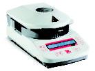 analizator-vlazhnosti-ohaus-mb23_5