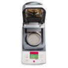analizator-vlazhnosti-ohaus-mb35_1