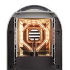 analizator-vlazhnosti-ohaus-mb35_2