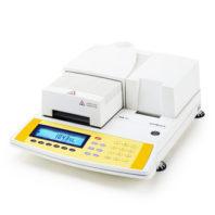 analizator-vlazhnosti-sartorius-ma100