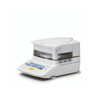 Анализатор влажности Sartorius MA150  (цены от завода)