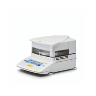 analizator-vlazhnosti-sartorius-ma150
