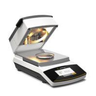 analizator-vlazhnosti-sartorius-ma160