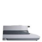 analizator-vlazhnosti-sartorius-ma35_3