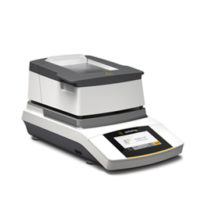 analizator-vlazhnosti-sartorius-ma37
