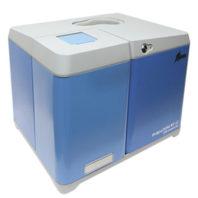 analizator-zerna-infralyum-ft-12
