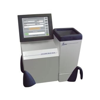 analizator-zerna-infralyum-ft-40