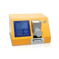 analizator-zerna-infraskan-1050