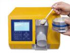 analizator-zerna-infraskan-1050_