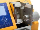 analizator-zerna-infraskan-1050_1