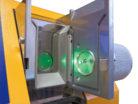 analizator-zerna-infraskan-1050_2