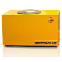 analizator-zerna-infraskan-210