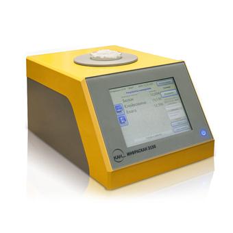 analizator-zerna-infraskan-3150