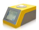 analizator-zerna-infraskan-3150_