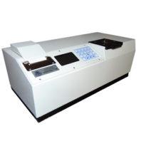 analizator-zerna-spektran-119m
