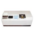analizator-zerna-spektran-119m_