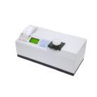 analizator-zerna-spektran-119m_1