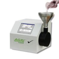 Анализатор зерна AgriCheck  (цены от завода)