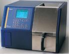 analizator-zerna-infratec-1241_3