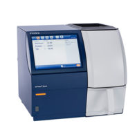 Анализатор зерна Infratec NOVA  (цены от завода)