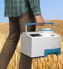 Анализатор-зерна-Perten-Инфраматик-8800