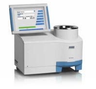 analizator-zerna-perten-inframatik-9500