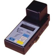 analizator-zerna-zx-50