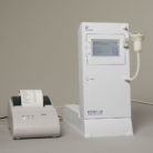 analizator-moloka-klever-2m_2