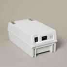 analizator-moloka-klever-2m_4