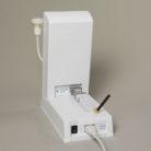 analizator-moloka-klever-2m_5