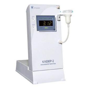 analizator-moloka-klever-2