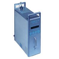 analizator-moloka-ekomilk-m