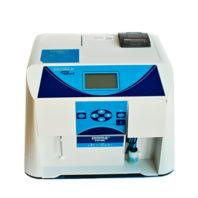Анализатор молока EKOMILK Total  (цены от завода)