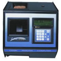 vlagomer-gac-2100