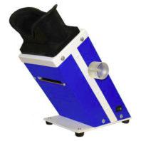 Диафаноскоп ДСЗ-2М  (цены от завода)