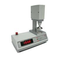 izmeritel-deformacii-klejkoviny-idk-3m