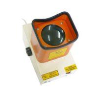 Диафаноскоп ДСЗ-3  (цены от завода)