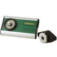 Влагомер Unimeter Digital  (цены от завода)