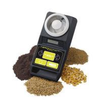Влагомер Agromatic Digital Super I  (цены от завода)