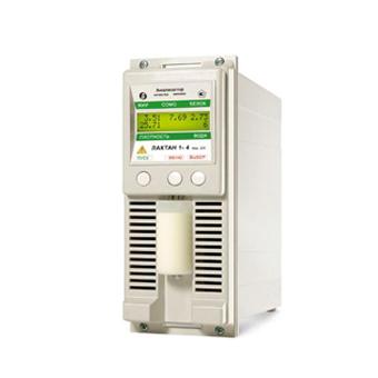 analizator-moloka-laktan-1-4m-isp-220