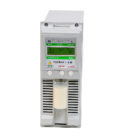 analizator-moloka-laktan-1-4m-isp-220_1